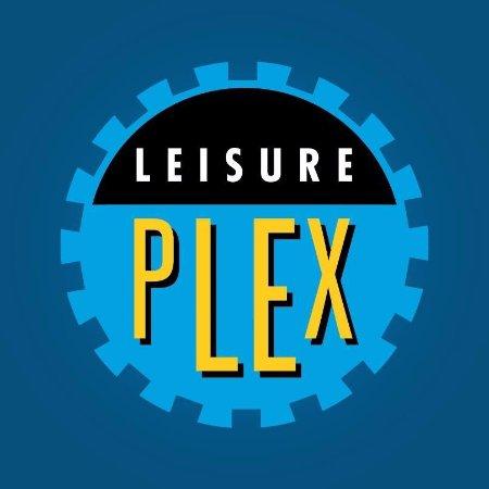 LeisurePlex fun for all