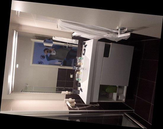 The grey hotel dortmund recenze a srovn n cen for Hotel grey dortmund