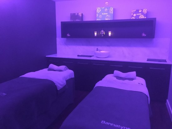 photo6     picture of bannatyne health club amp spa