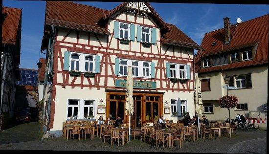 Oberursel (Taunus), Germany: 20171018_122325_large.jpg