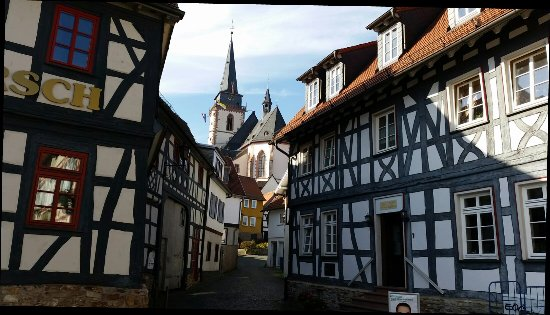 Oberursel (Taunus), Germany: 20171018_133213_large.jpg