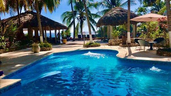 hotel cyvadier updated 2019 prices reviews jacmel. Black Bedroom Furniture Sets. Home Design Ideas