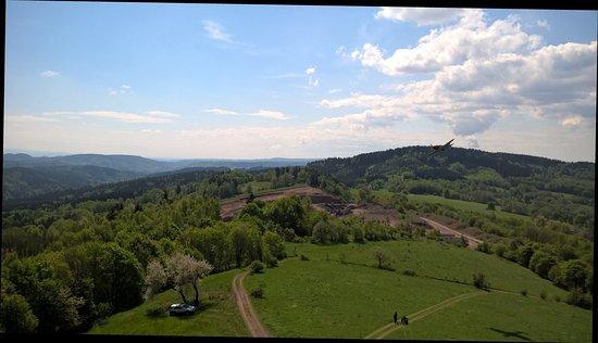 Trutnov, Česká republika: WP_20160514_11_39_03_Pro_large.jpg