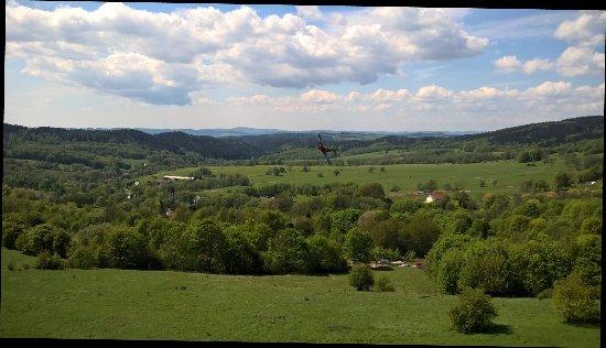 Trutnov, Česká republika: WP_20160514_11_31_36_Rich_large.jpg