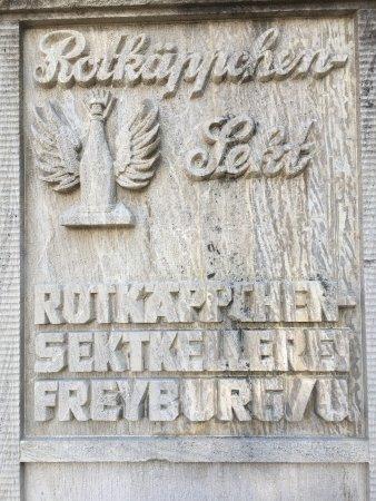 فنادق Freyburg