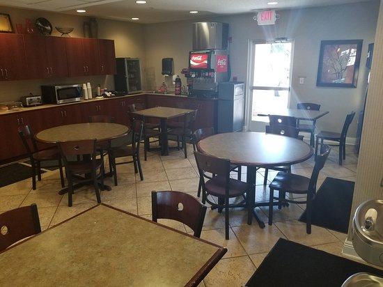 Hattiesburg, Миссисипи: 20171014_115904_large.jpg