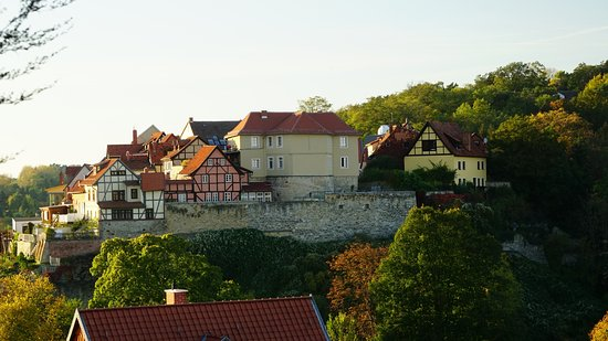 Munzenbergmuseum