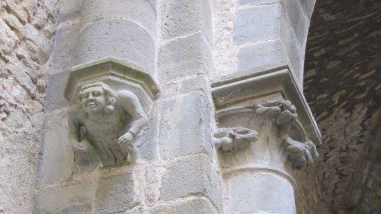 Saint-Martin-le-Vieil Photo