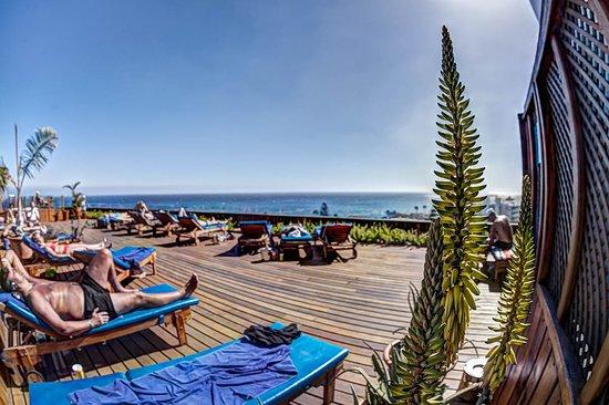 Hotel Bull Escorial Gran Canaria Tripadvisor