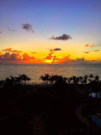 The Ritz-Carlton Key Biscayne, Miami: photo7.jpg