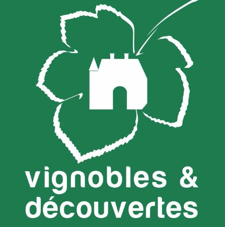 Lugon-Et-L'Ile-Du-Carnay, Γαλλία: Labellisé Vignobles & Découvertes