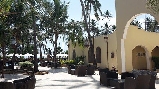 Dream of Zanzibar: 20171001_102654_large.jpg