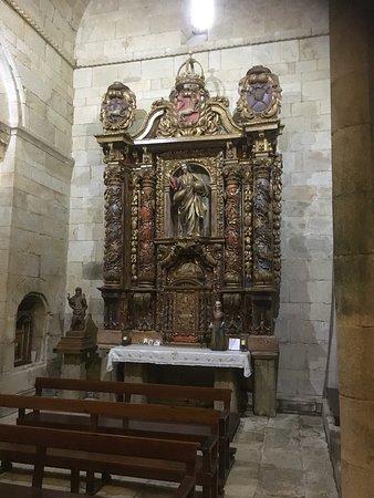 Palas de Rei, Ισπανία: photo2.jpg