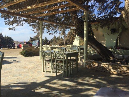 Taverna Paradiso: photo0.jpg