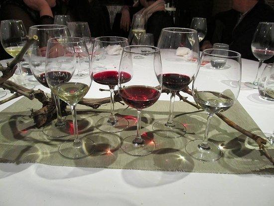 Cehegin, Spanien: Restaurante La Almazara