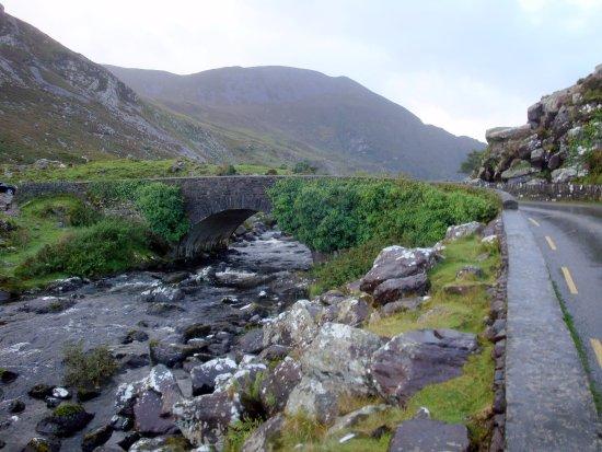 Gap of Dunloe 사진
