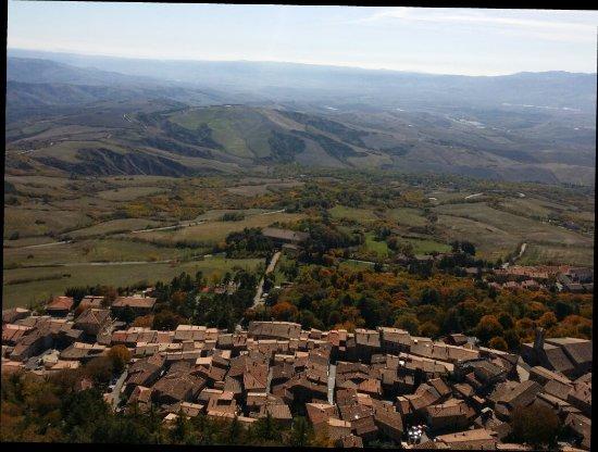 Radicofani, Italy: 20171018_130551_large.jpg