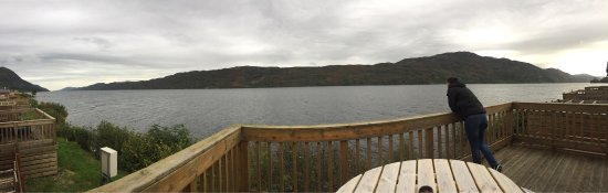 Loch Ness Highland Lodges: photo2.jpg
