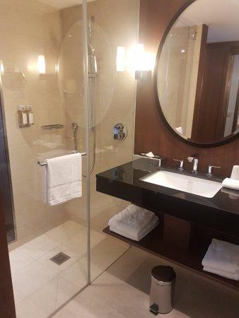 ameron hotel speicherstadt 1 4 1 117 updated 2017 prices reviews hamburg germany. Black Bedroom Furniture Sets. Home Design Ideas