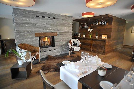 Restaurant Pazzola照片