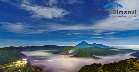 Probolinggo, Indonesia: getlstd_property_photo