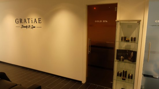 Massage Spa Bruxelles Gratiae Brussels 2020 All You Need To