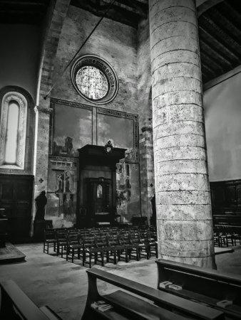 Duomo Santa Maria Assunta e San Berardo: IMG_20170930_072036_edited_large.jpg