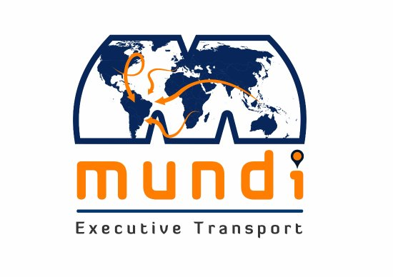 ‪Mundi Executive Transport‬