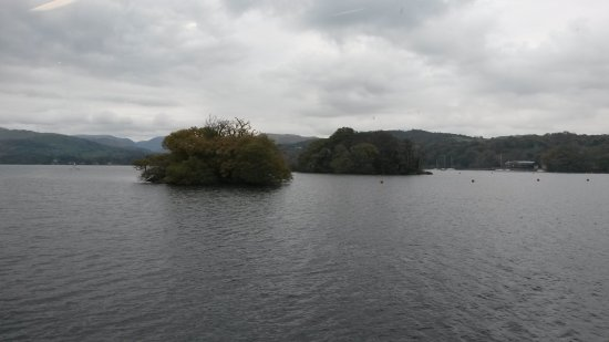 Bowness-on-Windermere, UK : 20171018_154224_large.jpg