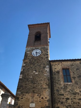 Sant'Angelo in Colle, Italia: photo1.jpg