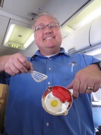 southwest airlines reviews trip advisor