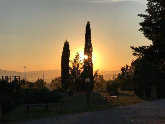 Buonconvento, Italië: photo6.jpg