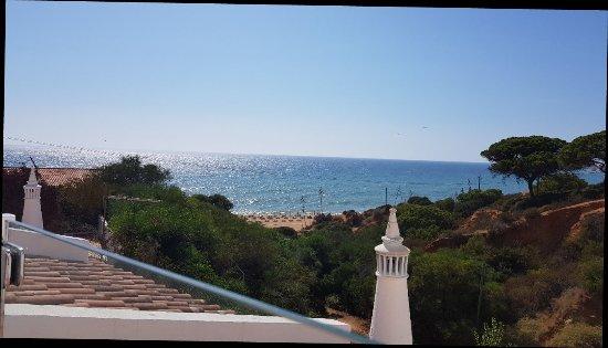 Monica Isabel Beach Club: 20171008_142738_large.jpg