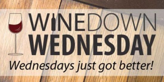 Wading River, Nova York: Every Wednesday 50% off selected bottles of wine