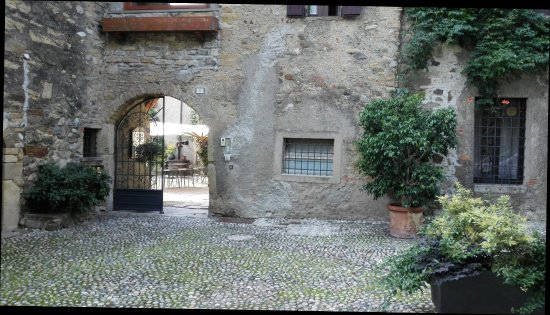 Villa D'Adda, Italia: IMG_20170923_145013_large.jpg