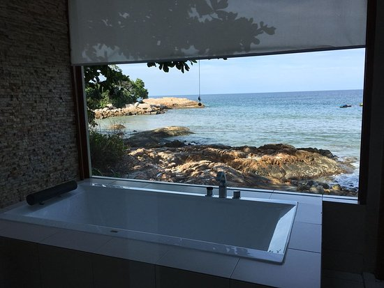 Bintan Island Club Med Deals
