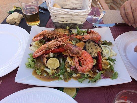 Tolox, España: photo0.jpg