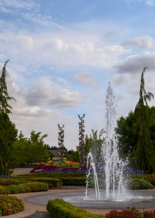 oregon garden resort 107 138 updated 2018 prices reviews silverton tripadvisor - The Oregon Garden