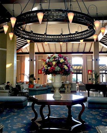 hyatt regency thessaloniki casino & hotel