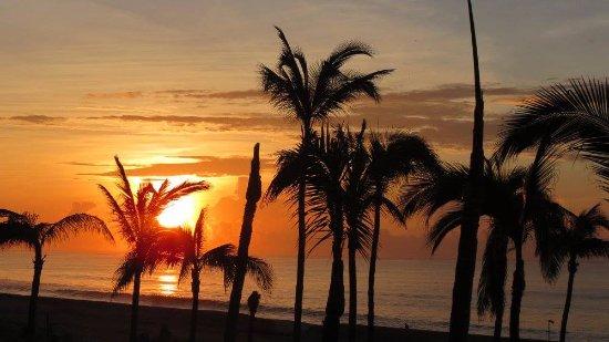 Worldmark Coral Baja: Sunrise