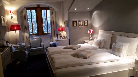 Hotel Herrnschloesschen ภาพถ่าย