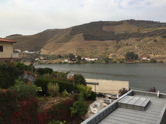 Folgosa, Portugal: photo3.jpg