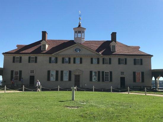 Mount Vernon, VA: photo2.jpg