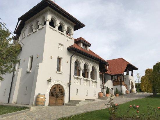 Prahova County, Romania: photo0.jpg