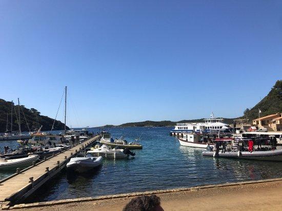 Port-Cros, Frankreich: photo0.jpg