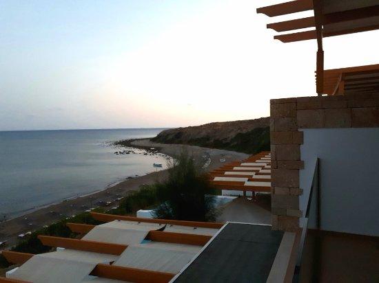 Lachania, Grecja: 20170926_191722_large.jpg