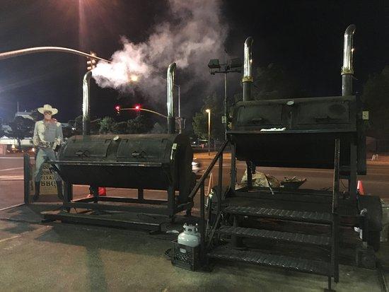 Big John's Texas BBQ: photo0.jpg