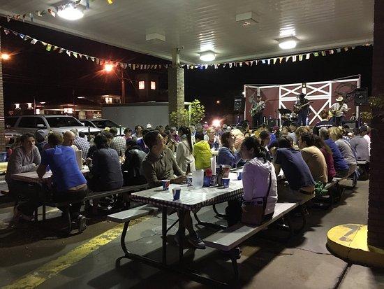 Big John's Texas BBQ: photo4.jpg