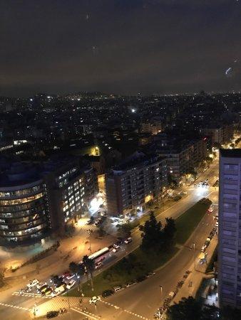 Gran Hotel Torre Catalunya: photo0.jpg