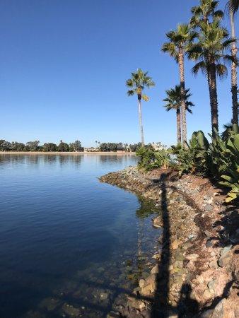 Paradise Point Resort & Spa: photo3.jpg